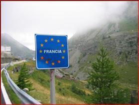 Panneau France le petit juriste