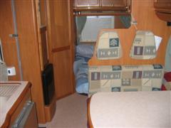 notre cc. Black Bedroom Furniture Sets. Home Design Ideas